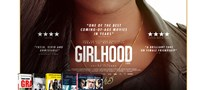 girlhood prize pack