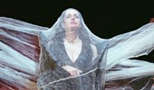 Fairy Queen, Glyndebourne
