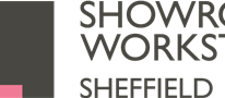 Showroom Workstation logo