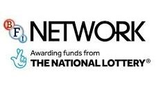BFI new talent lottery
