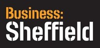 business sheffield