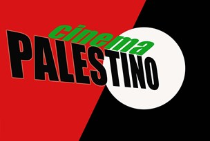 Cinema Palestino