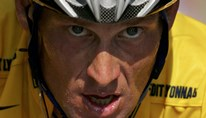 Stop at Nothing: The Lance Armstrong Story + Q&A
