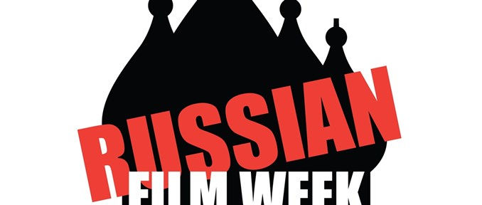 Russian Film Week