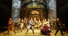 twelfth-night-