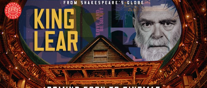 king lear live
