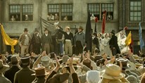 peterloo 2