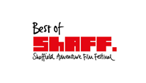 Best of Shaff