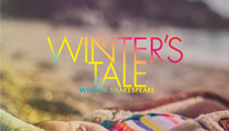 RSC The Winters Tale